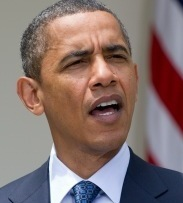 President Obama said, however, that the papers did not reveal any concerns that were not already part of the debate.