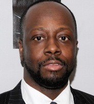 Wyclef Jean is popular in Haiti for his charity Yele Haiti, which raised millions of dollars after the Jan. 12 earthquake.