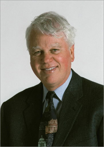 Globe columnist Bob Ryan (pictured) fills in on WEEI's 'Dennis and Callahan' show when the hosts are on vacation. Globe columnist Christoper L. Gasper hosts a weekend show on 98.5, while Globe columnist Dan Shaughnessy appears regularly on the station's programming. Rob Bradford, a WEEI host, is a former Herald sportswriter.