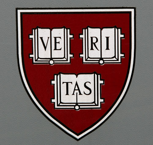 Harvard University was ranked the best national university by the US News and World Report. It is alone in first place after sharing the top spot last year with Princeton. Harvard has been ranked number one all by itself three of the last four years. Endowment: $26 billion Acceptance rate: 7%