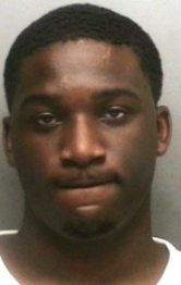 Jeremy Price was charged with manslaughter in the death of a Mattapan father.