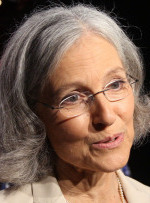 RULES FOR CANDIDATES Stein has fallen short of the final threshold, a requirement that she raise $100,000 between Jan. 1 and Oct. 1.