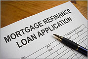 Six questions to ask before refinancing
