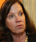 Senate President Therese Murray said lawmakers could do little between the election and the start of the next legislative session.