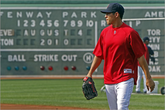 What should the Red Sox do about Jacoby Ellsbury? online survey