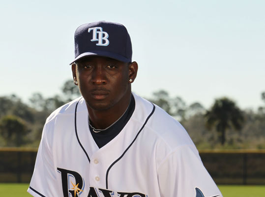 Rafael Soriano, closer, Tampa Bay Rays 2010 stats: 3-2, 1.73 ERA, 62.1 IP, 57 Ks, 14 walks, 45 saves With Soriano's free agency coinciding with a production decline from current Red Sox closer Jonathan Papelbon, the hard-throwing righthander may be an interesting target for Boston. Soriano was dominant this season, leading the American League in saves with a career-best 0.80 WHIP for the AL East winning Rays.