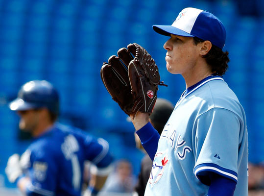 Scott Downs, reliever, Toronto Blue Jays 2010 stats: 5-5, 2.64 ERA, 61.1 IP, 1.00 WHIP, 48 SO, 14 walks The lefthanded setup man was one of the most sought-after targets at the trade deadline. But the Jays, who will get two compensatory draft picks when he departs as a free agent, had an asking price higher than what teams, including the Red Sox and Yankees, were willing to give. This year he had an ERA of 2.64 and a WHIP of 1.00. His career ERA is 3.79 and WHIP is 1.36, showing Downs to be a bit of a late bloomer. The Red Sox certainly had their bullpen issues this season and Downs could help solidify the setup role, depending on his asking price.