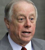 "GOVERNOR PHIL BREDESEN OF TENNESSEE ""The economics of dropping existing coverage is about to become very attractive"" for employers, he said."