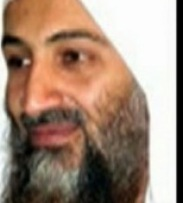 'It is a simple and clear equation: As you kill, you will be killed,' Al Qaeda leader Osama bin Laden purportedly said.