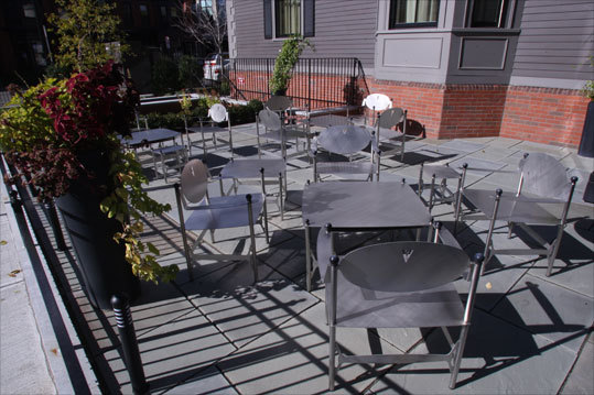 Visitors most comfortable at Hotel Veritas want to experience Harvard Square, to be at the crossroads of the action.