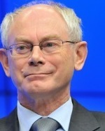 A panel headed by European Council President Herman Van Rompuy will work out details of the plan.