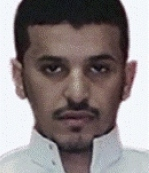 IBRAHIM HASSAN AL-ASIRI The Al Qaeda leader recruited his brother as a suicide bomber in an attack on a Saudi prince, officials said.