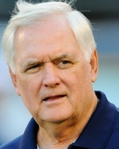 WADE PHILLIPS 34-22 in Big D
