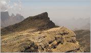 A glimpse of Ethiopia