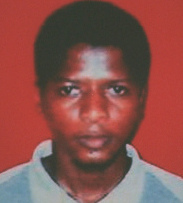 Prosecutors tried to show that Ahmed Khalfan Ghailani, 36, had played a key role in the 1998 Tanzania Embassy attack.