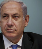 Benjamin Netanyahu suggested agreement on a temporary halt to construction was neither imminent nor inevitable.