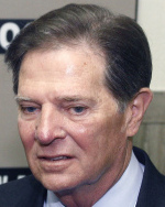 'THE HAMMER' FALLS Tom DeLay, the former House majority leader, was convicted of illegally funneling corporate donations in Texas.