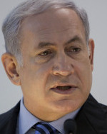 NETANYAHU'S VIEW The leaks prove that the Arab world agrees Iran is the chief danger to the Middle East, the Israeli prime minister said.