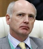 CONDEMNS RELEASE British Foreign Secretary William Hague said the disclosure disregarded the safety of millions of people.
