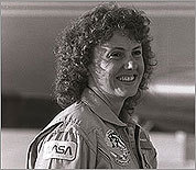 25 years later, Christa McAuliffe remembered