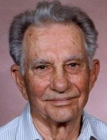 R. VANDERWYK