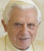 Pope Benedict XVI was widely criticized in Ireland for failing to admit any Vatican role in covering up the truth.