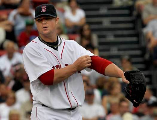 Jon Lester 2011 salary: $5.75 million Lester is signed through 2013 with a club option for 2014. His salary escalates after this season to $7.625 million in 2012, $11.625 million in 2013 and $13 million for the club option in 2014. Interesting side note: The club option in 2014 is voided if Lester finishes first or second in the Cy Young vote in any season from now until 2013.
