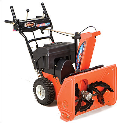 Ariens 916003