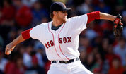 Red Sox trivia quiz
