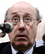 Attorney Kenneth Feinberg acknowledges that nothing is certain but agrees with the assessment recovery is likely in 2012.
