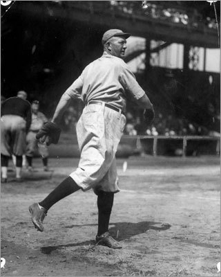Cy Young: Most career wins Cy Young's 511 wins put him No. 1 on baseball's all-time wins list. Young pitched in Boston from 1901 to 1908 and is tied with Roger Clemens as the franchise's all-time wins leader with 192.