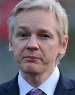 WikiLeaks founder Julian Assange is accused of sexual misconduct by two women he met in Stockholm last year.