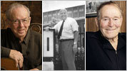 Notable deaths of 2011