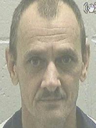 Roy Willard Blankenship is convicted of a 1978 murder.