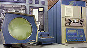 A look back at Digital Equipment Corp
