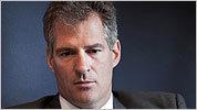 Senator Scott Brown reveals past abuse