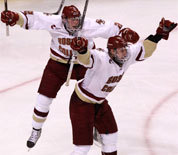 2011 Beanpot
