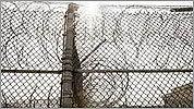 Prison suicide crisis