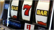 A high-stakes casino debate