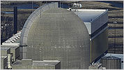Aging New England nuclear plants
