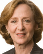 MIT president Susan Hockfield said she is 'encouraged by the report's message that we can learn from the past to change our practices.'