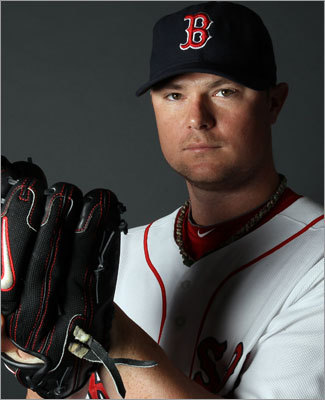 Starting rotation LH Jon Lester Fast fact: Lester is 31-10 at Fenway Park in his career, the best winning percentage (.756) for a lefthander (minimum 25 decisions) at the old ballpark since Lefty Grove was 55-17 (.764) from 1925-41. Lowdown: Now one of the elite pitchers in baseball, Lester was named the Opening Day starter following a season in which he finished 19-9 with a 3.25 ERA. For the Red Sox to return to the playoffs, they need their ace to stay at the lofty level he has reached so quickly in his career. The immediate goal is to avoid another slow start.