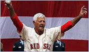 Photos: Yankees-Red Sox