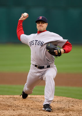 April 20: Red Sox 5. Athletics 3 Red Sox closer Jonathan Papelbon pitches against the Athletics in the ninth inning on Wednesday.