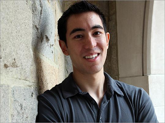 Andrew Boni