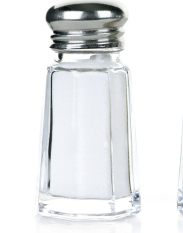 More than a dozen studies since the mid-1990s have reached conflicting conclusions about salt intake.