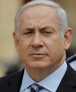 Israel's prime minister called the Palestinian reconciliation deal a 'hard blow to the peace process.'