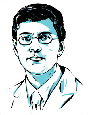 Medicine 1. Dr. Atul Gawande Position: Staff member, Brigham and Women&#146;s Hospital and the Dana Farber Cancer Institute, and writer for The New Yorker Dr. Gawande has been highly influential in the health care debate. His New Yorker article about health care differences in El Paso and San Antonio was cited by President Obama. He has also performed research on reducing deaths, complications, and disparities in surgery in the United States and abroad, taking into account patterns of avoidable surgical complications and other surgery rates. >> Full profile