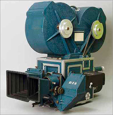 "Number 20: Movies in color The process that brought colors to movie screens was invented by a company founded in 1915 by Herbert Kalmus , MIT class of 1904. A high school dropout who worked as a carpet salesman, Kalmus joined with another MIT graduate, Daniel Comstock , to launch a company called Technicolor Corporation. So began a 20-year-long effort to create high-quality color films. The 1935 film ""Becky Sharp"" was the first full-length three-color movie; five years later, Technicolor won an Oscar for the color photography in ""Gone With the Wind."" And, yes, the ""tech"" in Technicolor was Kalmus's tip of the hat to his alma mater."