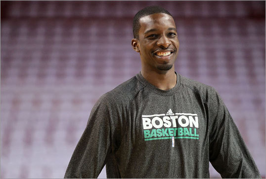 What should the Celtics do with Jeff Green? survey software